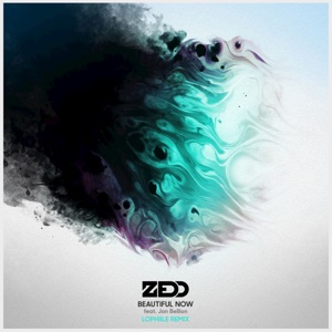 Beautiful Now (feat. Jon Bellion) [Lophiile Remix] - Single Mp3 Download