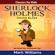 Mark Williams - Silver Blaze: Classics for Kids: Sherlock Holmes, Book 2 (Unabridged)