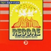 Reggae with the Hippy Boys - The Hippy Boys