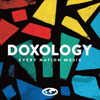 Doxology - Every Nation Music
