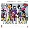Baarish from Yaariyan Single