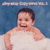 A$AP Mob - Telephone Calls (feat. A$AP Rocky, Tyler, the Creator, Playboi Carti & Yung Gleesh)