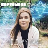 Hold My Hand - Single