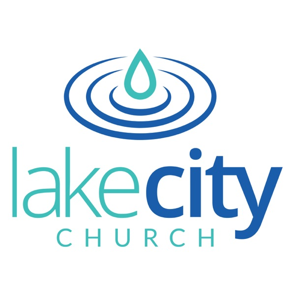 Lake City Church