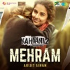 Mehram From Kahaani 2 Single