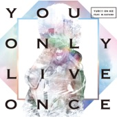 YURI!!! on ICE - You Only Live Once