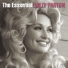 The Essential Dolly Parton ジャケット写真