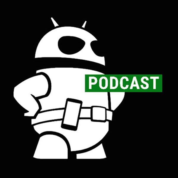 Android Authority Podcast