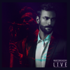 Marco Mengoni - Ad occhi chiusi (Light in You) [feat. Paloma Faith] artwork