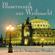 Christmas Oratorio No. 12 in G Major, BWV 248 : Brich an, du schönes Morgenlicht - Semper Brass Dresden