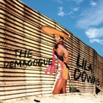 Lila Downs - The Demagogue