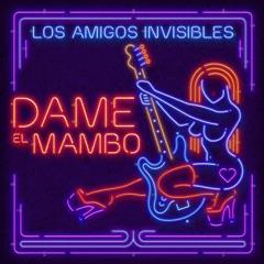 Dame el Mambo