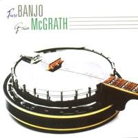 Pure Banjo by Brian Mcgrath on Apple Music