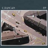 EP - EP