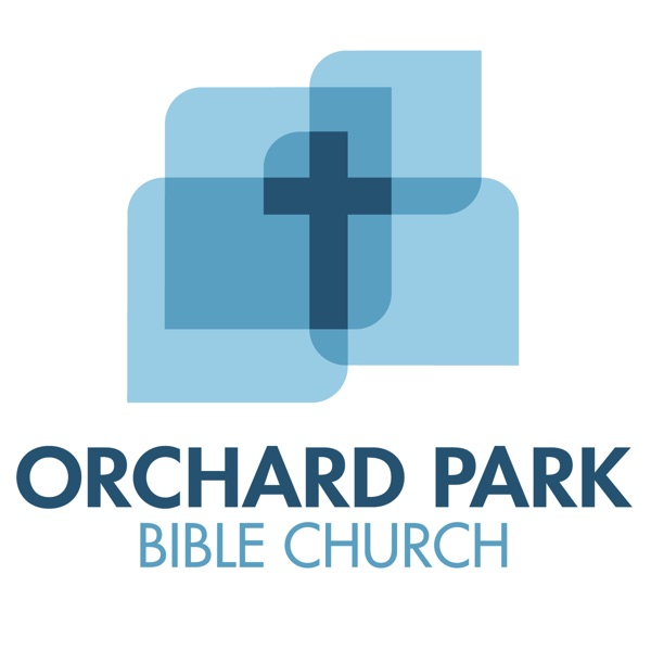 Podcast – Orchard Park Bible Church