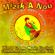 Elijah Benoit, Michele Henderson & Cornell Phillip - Mizik a Nou: World Creole Music Festival Commemorative Compilation, Vol. 2