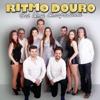 Dei uma Escapadinha - Ritmo Douro