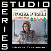 Heaven Everywhere (Studio Series Performance Track) - - EP