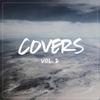 Sleeping At Last - Covers, Vol. 2 Grafik