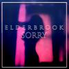 Elderbrook - Sorry artwork