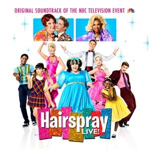 Maddie Baillio, Ariana Grande, Dove Cameron, Harvey Fierstein, Andrea Martin & Kristin Chenoweth - Mama, I'm a Big Girl Now