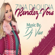 Rendez-Vous (feat. Dj Van) - Zina Daoudia