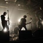 P*Rock