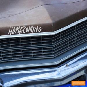 Homecoming (feat. Lil Peep, Jgrxxn, Ghostemane, Kold-Blooded, OmenXiii & Brennan Savage) - Single Mp3 Download