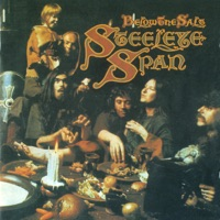 Below the Salt (2009 Remaster) by Steeleye Span on Apple Music
