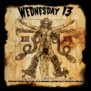 Monsters of the Universe: Come out and Plague (Bonus Edition) - Wednesday 13