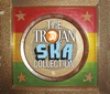The Trojan: Ska Collection - Various Artists
