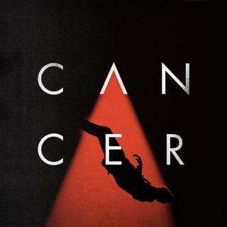 Cancer singles