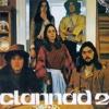 Clannad 2 - Clannad