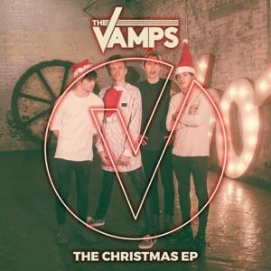 The Christmas EP Mp3 Download