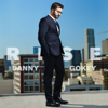 Danny Gokey - Never Be the Same artwork
