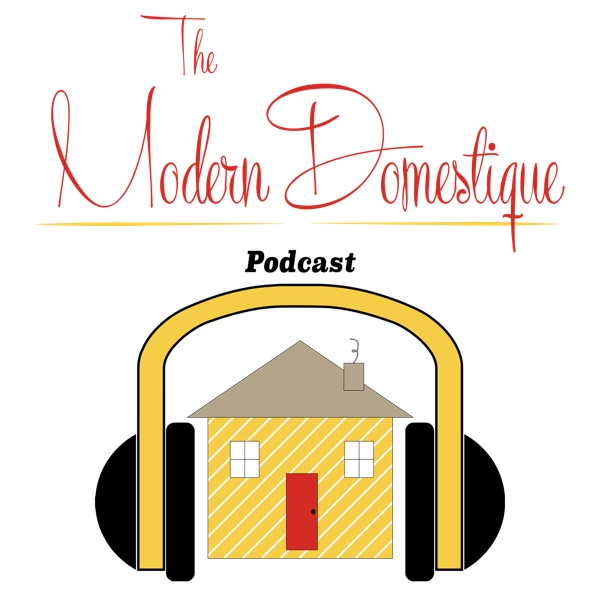 The Modern Domestique Podcast