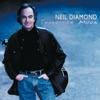 Tennessee Moon, Neil Diamond