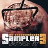 Sampler 3 - Bonus EP - 187 Strassenbande