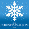 The Christmas Album 2016 - Various Artists