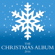 Various Artists - The Christmas Album 2016
