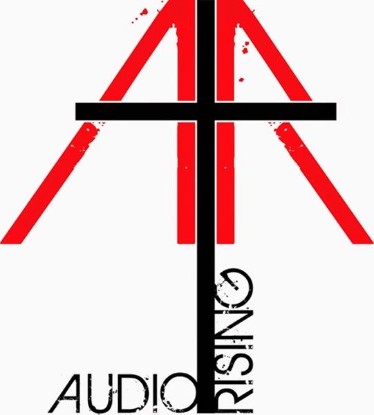 AudioRising's podcast