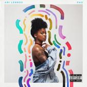 PHO-Ari Lennox