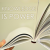 Knowledge is Power - Instrumental Study Music, Piano Songs for Reading - Equilibre Study Mind