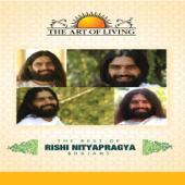 Best of Rishi Nityapragya