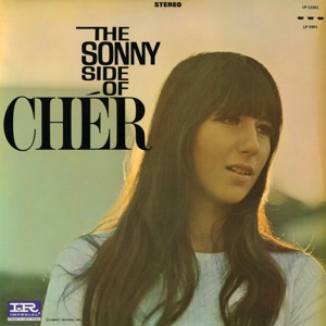 The Sonny Side of Chér Mp3 Download