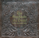 Shortcut to Salvation - The Neal Morse Band