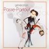 Génération Passe-Partout, Vol. 1 - Various Artists