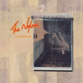 The Nylons - Remember (Walking In the Sand)