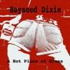 Hayseed Dixie - Whole Lotta Love