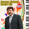 Jayaram Birthday Special Hits